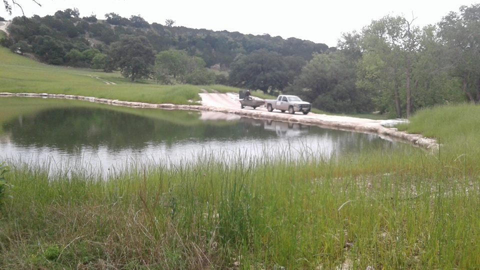 Johnson Lake Management|Pond & Lake Management ServicesSan Marcos-San Antonio-Austin Texas-TX